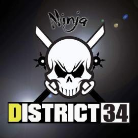 district 34