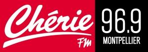 Logo-CHERIE-FM-Montpellier