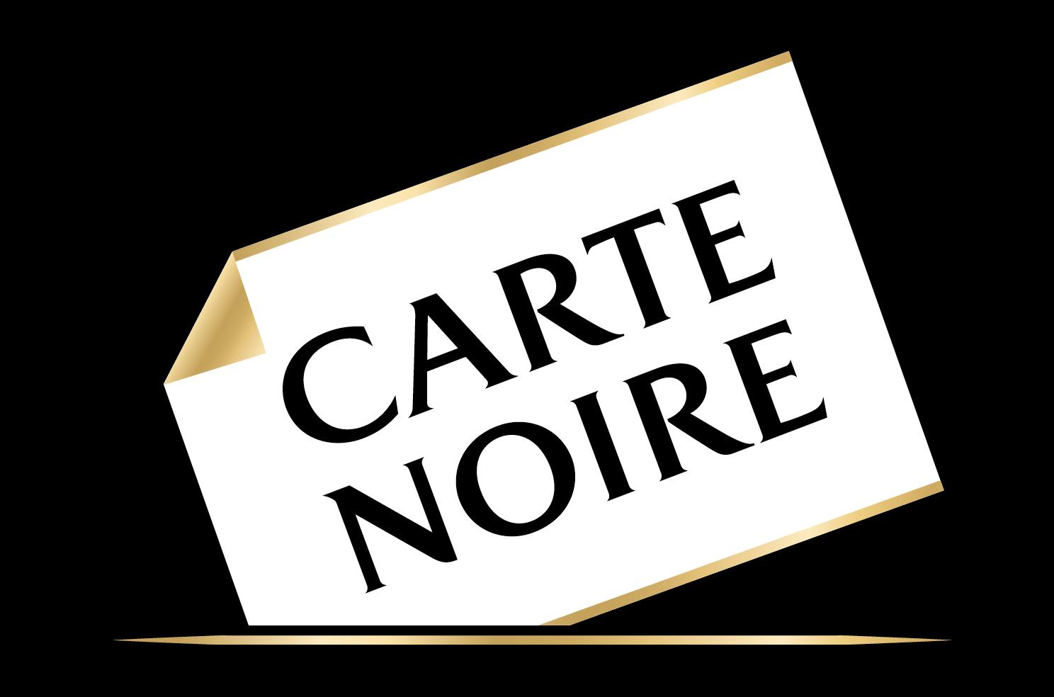 Logo Carte Noire 2017 rectangle