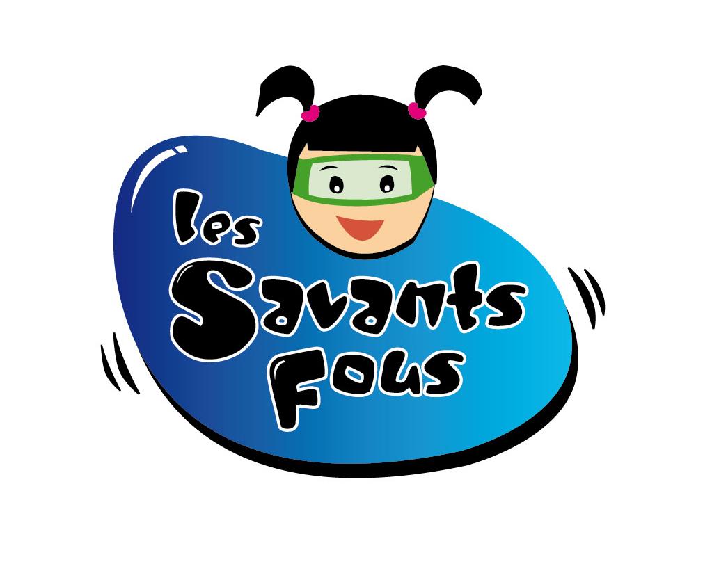 logo_savants